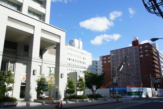 201309mitsubishi-1.jpg