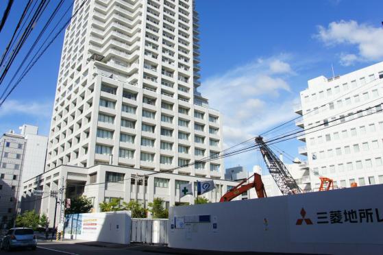 201309mitsubishi-3.jpg