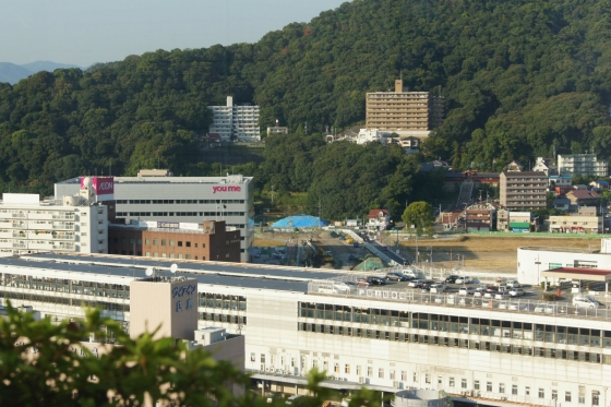 201310futabanosato1-2.jpg