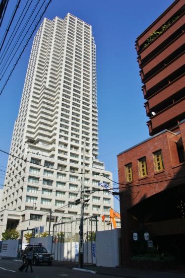 201310phhiroshima-1.jpg