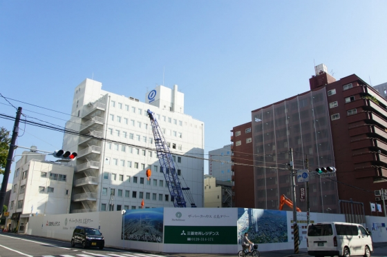 201310phhiroshima-3.jpg
