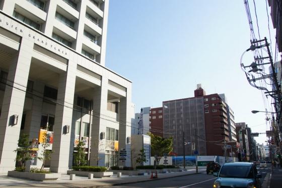 201310phhiroshima-4.jpg