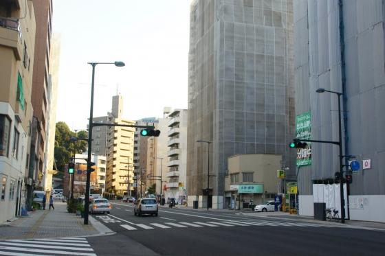 201311ekimaesen-6.jpg