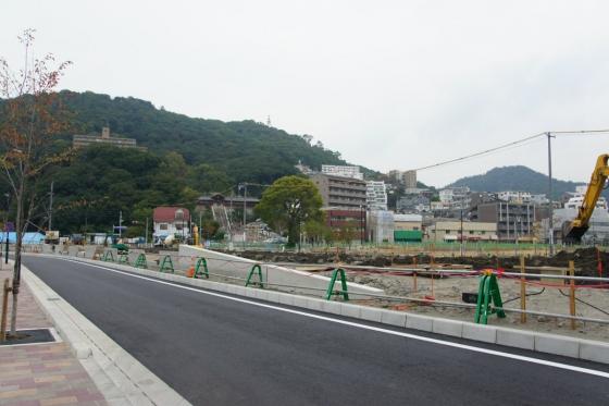 201311futabanosato1-10.jpg