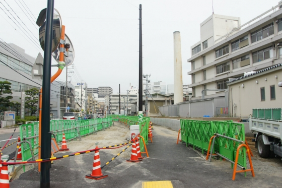 201311futabanosato1-14.jpg
