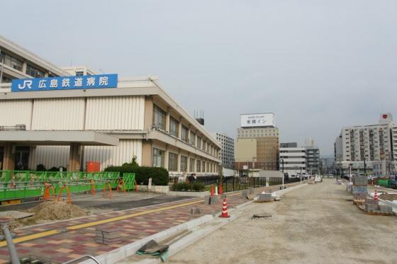 201311futabanosato1-15.jpg