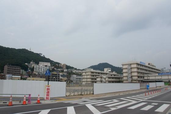 201311futabanosato1-16.jpg
