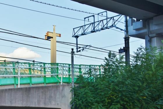 201311hakushima-12.jpg