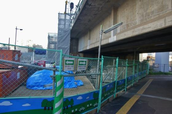 201311hakushima-2.jpg