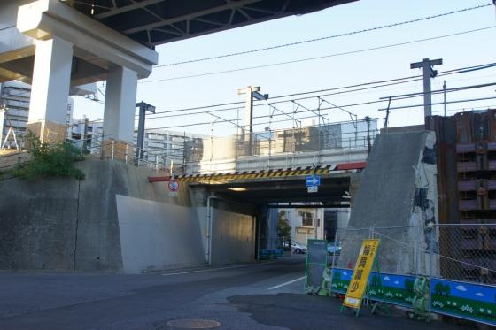 201311hakushima-7.jpg