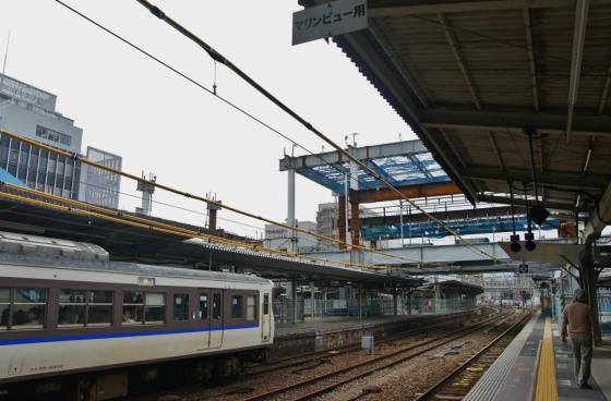 201311hiroshimaeki1-6.jpg