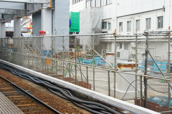 201311hiroshimaeki1-7.jpg