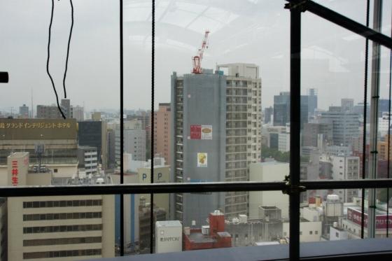 201311kyobashi-1.jpg