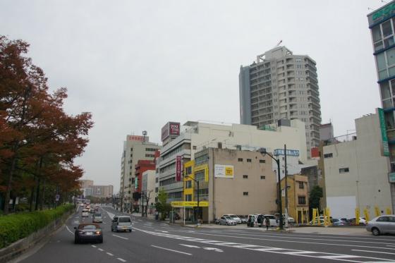 201311kyobashi-2.jpg