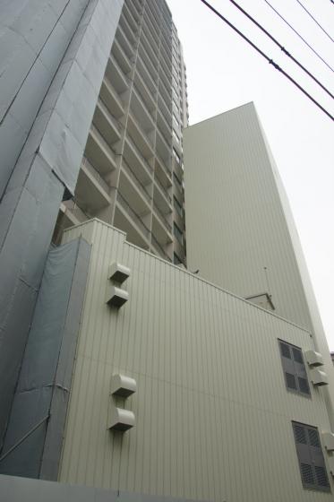 201311kyobashi-3.jpg