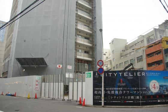 201311kyobashi-4.jpg