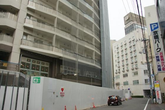 201311kyobashi-6.jpg