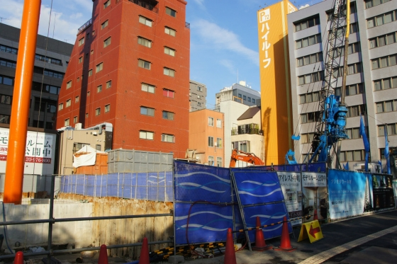 201311nakamachi-6.jpg