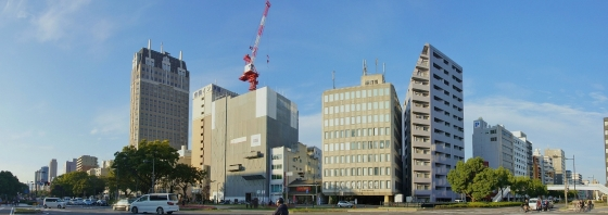201311wingtower-4.jpg