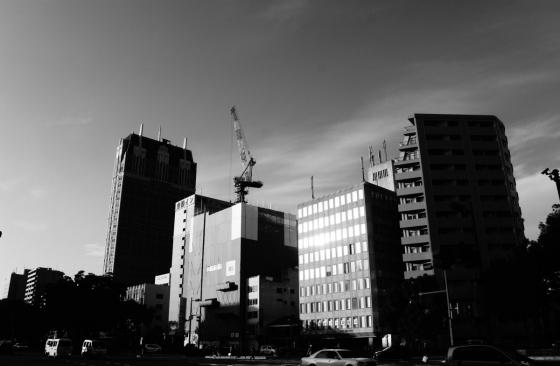 201311wingtower-6.jpg