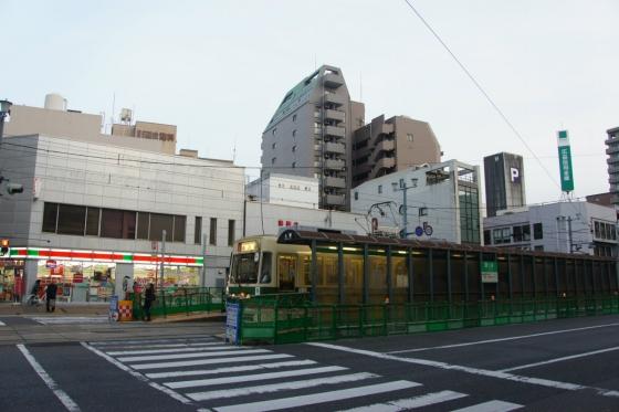 201312dobashi-1.jpg