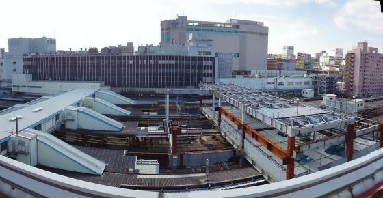 201312hiroshimaeki1-16.jpg