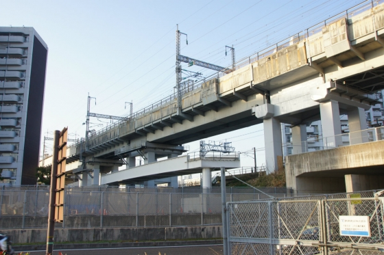 201401hakushima-2.jpg
