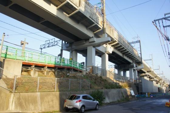 201401hakushima-3.jpg