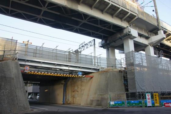 201401hakushima-4.jpg