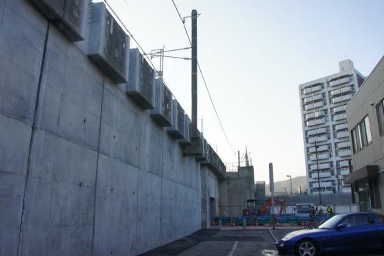201401hakushima-5.jpg