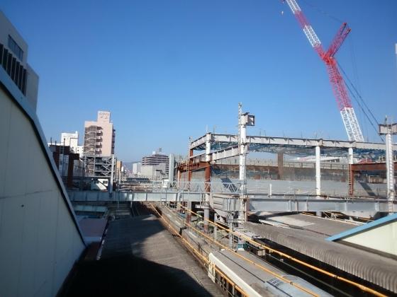 201401hiroshimaeki2-2.jpg