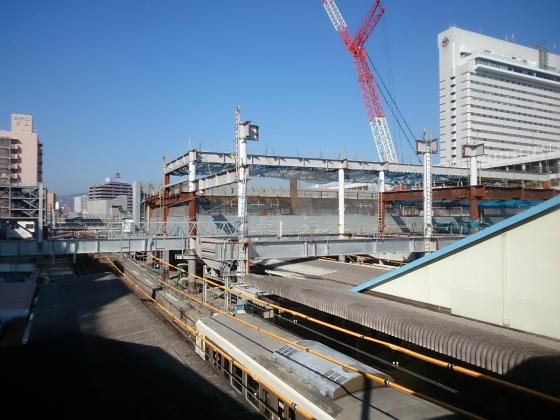 201401hiroshimaeki2-3.jpg