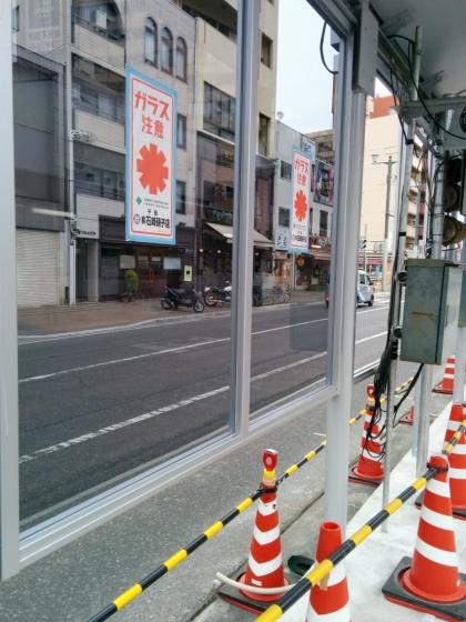 201402dobashi-3.jpg