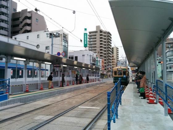 201402dobashi-4.jpg