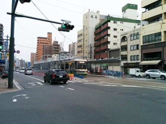 201402dobashi-5.jpg