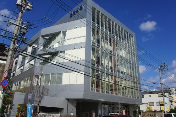 201402futabanosato-11.jpg