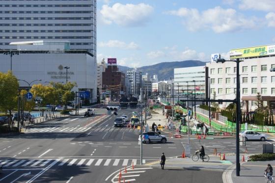 201402futabanosato-1.jpg