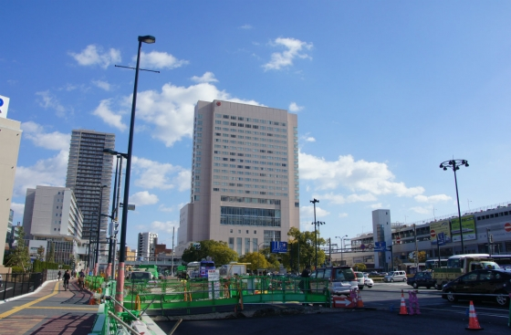 201402futabanosato-3.jpg