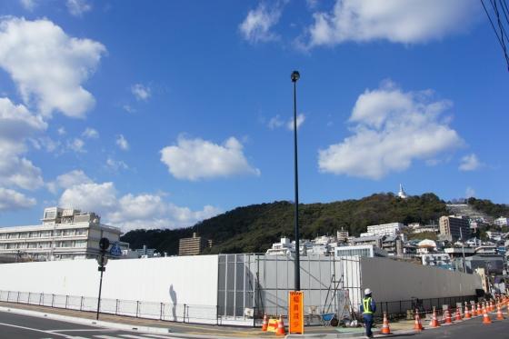 201402futabanosato-8.jpg