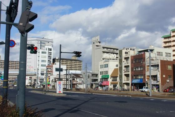 201402hiroden_side-1.jpg