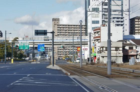 201402hiroden_side-3.jpg