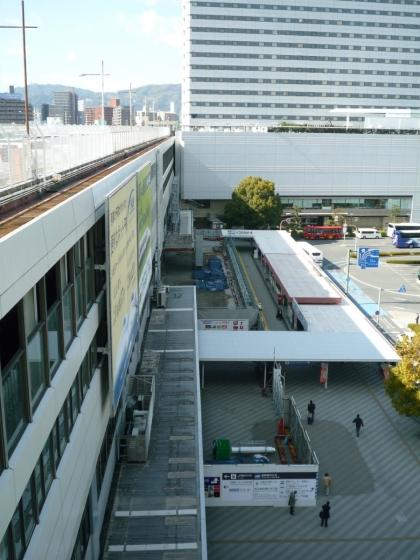 201402kita_hiroba-9.jpg