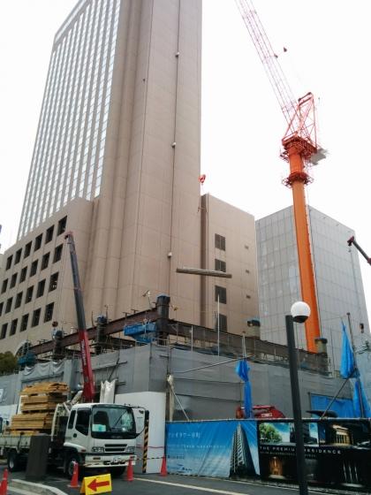 201402nakamachi-5.jpg