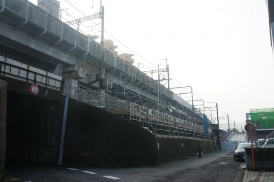 201402yokogawaeki-10.jpg