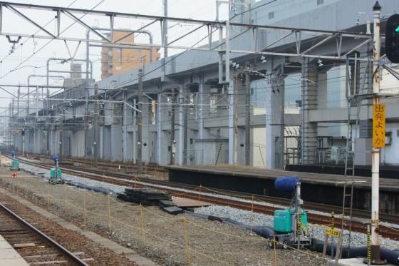 201402yokogawaeki-3.jpg