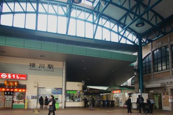 201402yokogawaeki-8.jpg