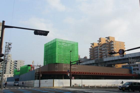 201402yokogawaeki-9.jpg