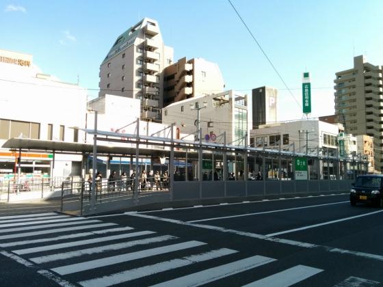 201403dobashi-3.jpg