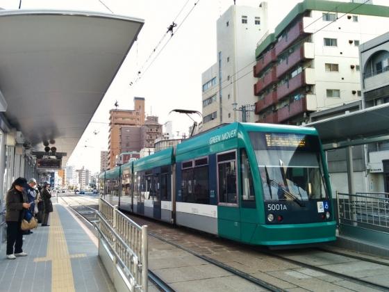 201403dobashi-6.jpg