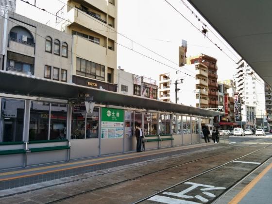 201403dobashi-7.jpg
